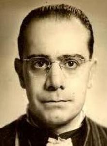 Luiz Décourt